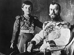 Don't Miss: Imperial Russia Exhibit in Hong Kong