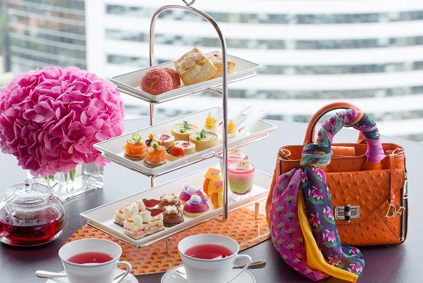 DVF-Afternoon-Tea-small
